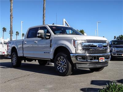 2019 F-250 Crew Cab 4x4, Pickup #FK5127 - photo 37
