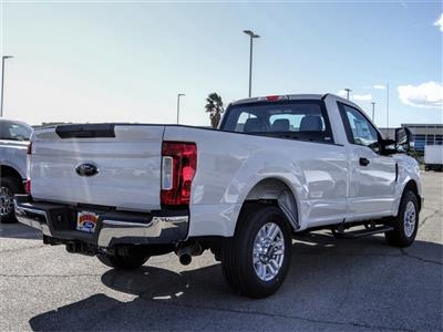 2019 Ford F-250 Regular Cab 4x2, Pickup #FK5136 - photo 4