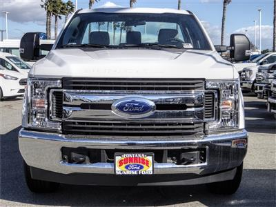 2019 Ford F-250 Regular Cab 4x2, Pickup #FK5136 - photo 7