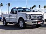 2019 Ford F-250 Regular Cab 4x2, Pickup #FK5136 - photo 6