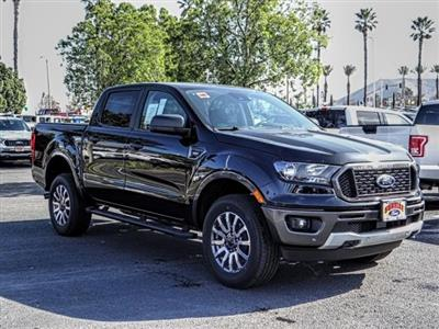 2019 Ranger SuperCrew Cab 4x2, Pickup #FK5157DT - photo 7