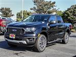 2019 Ranger SuperCrew Cab 4x2, Pickup #FK5157DT - photo 1
