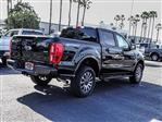 2019 Ranger SuperCrew Cab 4x2, Pickup #FK5157DT - photo 5