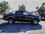 2019 Ranger SuperCrew Cab 4x2, Pickup #FK5157DT - photo 6