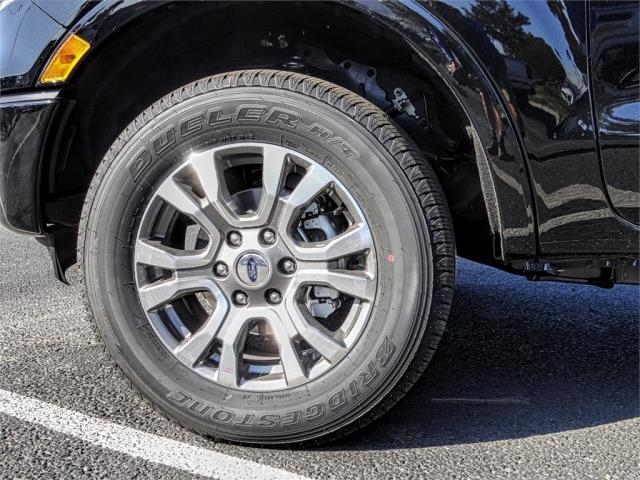 2019 Ranger SuperCrew Cab 4x2, Pickup #FK5208 - photo 31