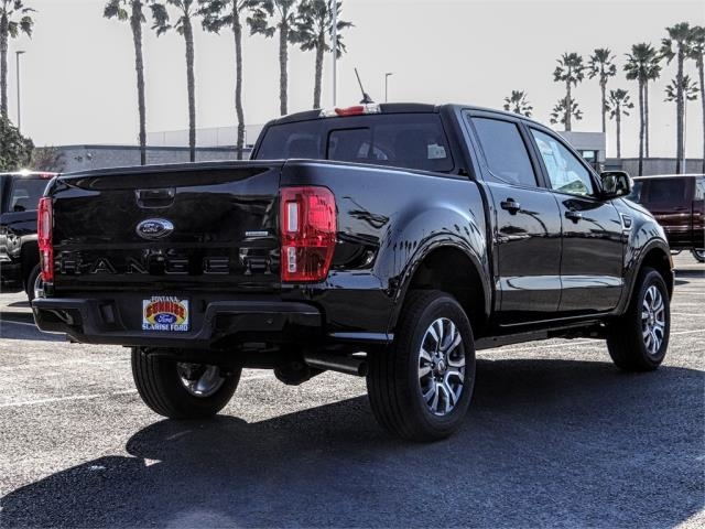 2019 Ranger SuperCrew Cab 4x2, Pickup #FK5208 - photo 33