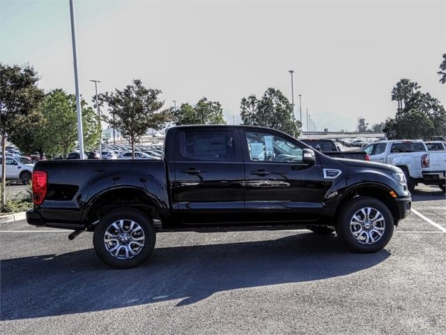 2019 Ranger SuperCrew Cab 4x2, Pickup #FK5208 - photo 34