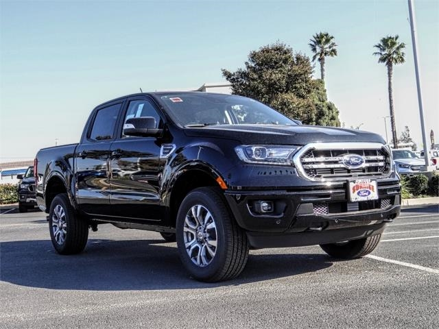 2019 Ranger SuperCrew Cab 4x2, Pickup #FK5208 - photo 35