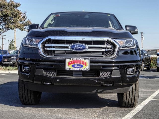 2019 Ranger SuperCrew Cab 4x2, Pickup #FK5208 - photo 36