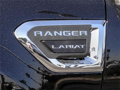 2019 Ranger SuperCrew Cab 4x2, Pickup #FK5208 - photo 32