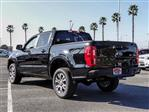 2019 Ranger SuperCrew Cab 4x2, Pickup #FK5208 - photo 3