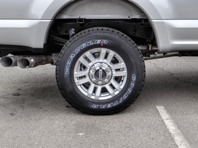 2019 F-250 Crew Cab 4x4, Pickup #FK5270 - photo 20