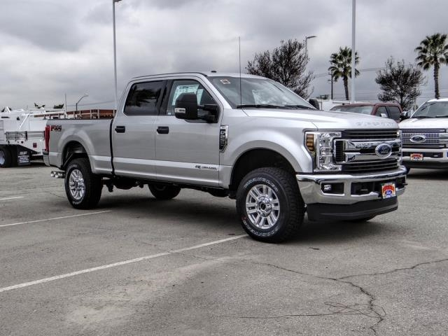 2019 F-250 Crew Cab 4x4, Pickup #FK5270 - photo 28