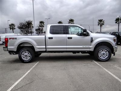 2019 F-250 Crew Cab 4x4, Pickup #FK5270 - photo 27