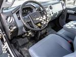 2019 F-650 Regular Cab DRW 4x2, Scelzi WFB Stake Bed #FK5313 - photo 8