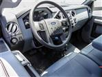 2019 Ford F-650 Regular Cab DRW 4x2, Cab Chassis #FK5326 - photo 9
