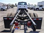2019 Ford F-650 Regular Cab DRW 4x2, Cab Chassis #FK5326 - photo 10