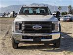 2019 F-550 Regular Cab DRW 4x2, Cab Chassis #FK5347DT - photo 7