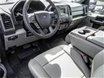 2019 Ford F-550 Regular Cab DRW 4x2, Cab Chassis #FK5399DT - photo 16