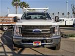 2019 F-550 Crew Cab DRW 4x2, Scelzi SEC Combo Body #FK5441 - photo 7