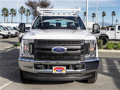 2019 F-350 Super Cab 4x4, Scelzi Signature Service Body #FK5566 - photo 7