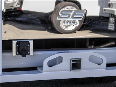 2019 F-450 Regular Cab DRW 4x2, Scelzi WFB Stake Bed #FK5661 - photo 10