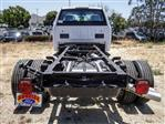 2019 Ford F-550 Regular Cab DRW 4x2, Cab Chassis #FK5786DT - photo 10