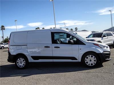 2020 Transit Connect, Empty Cargo Van #FL0403 - photo 6