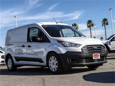 2020 Transit Connect, Empty Cargo Van #FL0403 - photo 7