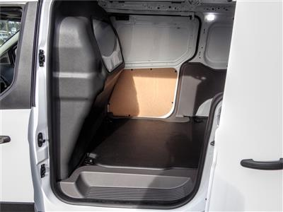 2020 Transit Connect, Empty Cargo Van #FL0404 - photo 10