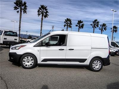 2020 Transit Connect, Empty Cargo Van #FL0404 - photo 3