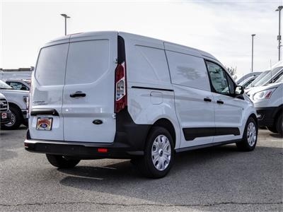 2020 Transit Connect, Empty Cargo Van #FL0404 - photo 5