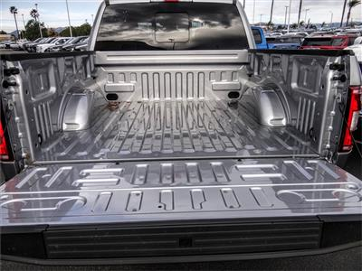 2020 F-150 SuperCrew Cab 4x4, Pickup #FL0412 - photo 30