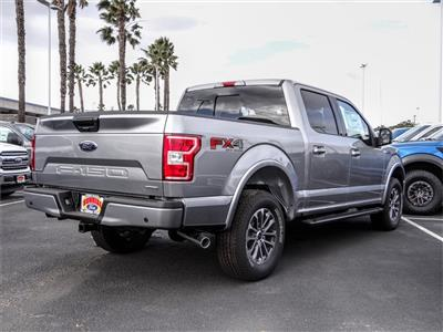 2020 F-150 SuperCrew Cab 4x4, Pickup #FL0412 - photo 32