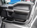 2020 F-150 SuperCrew Cab 4x4, Pickup #FL0412 - photo 26