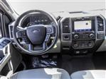 2020 Ford F-150 Super Cab 4x2, Pickup #FL0481 - photo 4