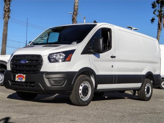 2020 Transit 150 Low Roof RWD, Empty Cargo Van #FL0501 - photo 1