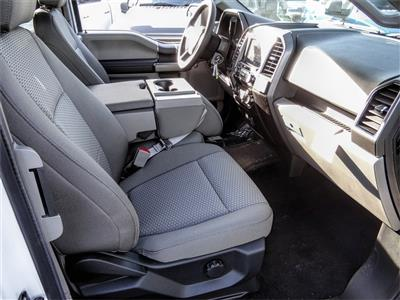 2020 Ford F-150 Super Cab 4x2, Pickup #FL0519 - photo 25