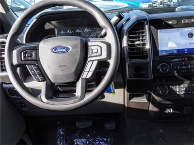 2020 Ford F-150 Super Cab 4x2, Pickup #FL0519 - photo 4