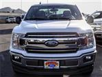 2020 Ford F-150 Super Cab 4x2, Pickup #FL0519 - photo 35