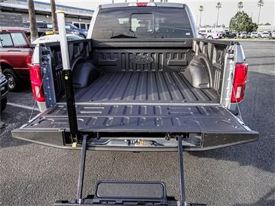 2020 F-150 SuperCrew Cab 4x4, Pickup #FL0542 - photo 34