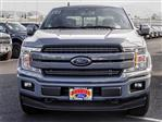 2020 F-150 SuperCrew Cab 4x4, Pickup #FL0542 - photo 39