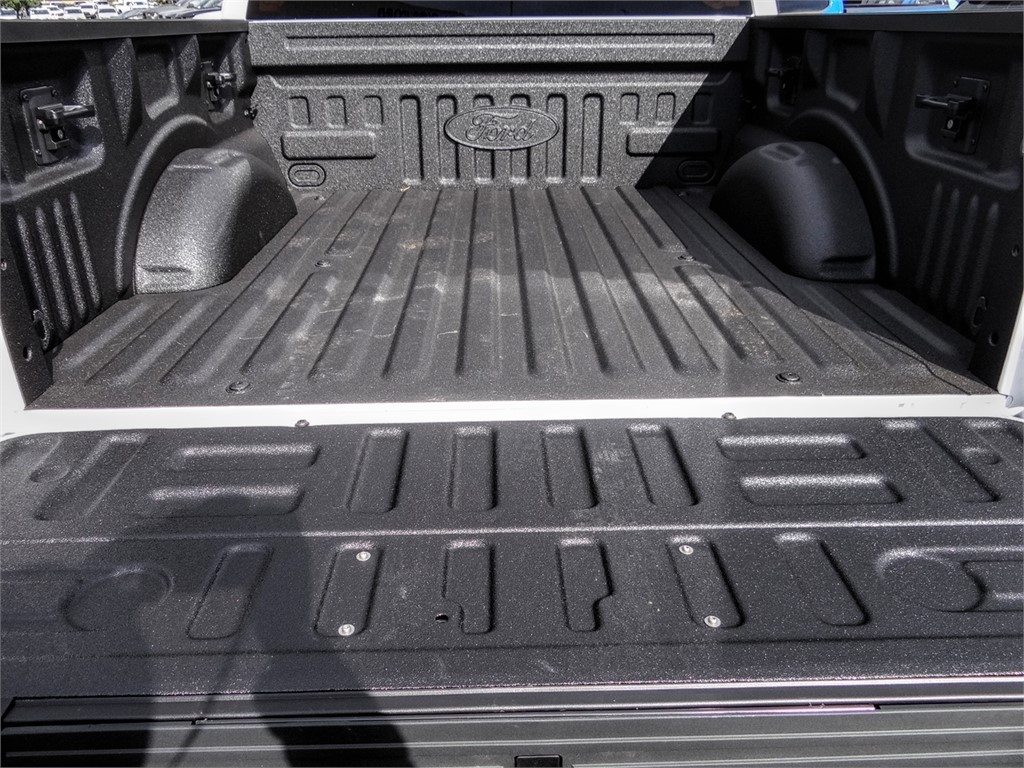 2020 F-150 SuperCrew Cab 4x4, Pickup #FL0549 - photo 37