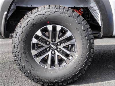 2020 F-150 SuperCrew Cab 4x4, Pickup #FL0549 - photo 41