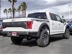 2020 F-150 SuperCrew Cab 4x4, Pickup #FL0549 - photo 42