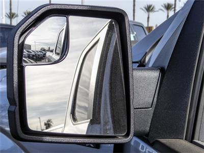 2020 F-150 Super Cab 4x2, Pickup #FL0621 - photo 33