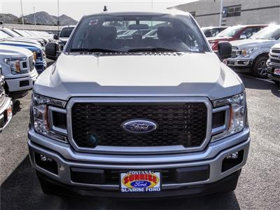2020 F-150 Super Cab 4x2, Pickup #FL0621 - photo 34