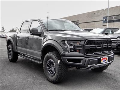 2020 F-150 SuperCrew Cab 4x4, Pickup #FL0644 - photo 7