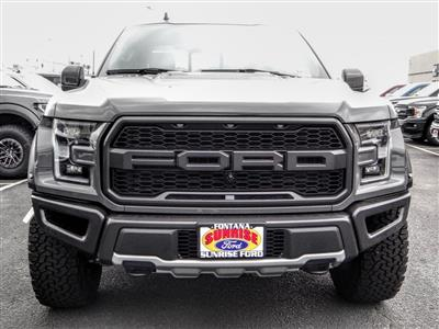 2020 F-150 SuperCrew Cab 4x4, Pickup #FL0644 - photo 8