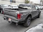 2020 F-150 SuperCrew Cab 4x4, Pickup #FL0644 - photo 5
